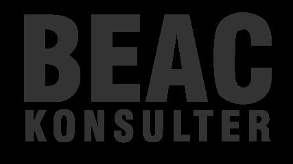 beac konsulter, lågnivåprogrammering, konsult, nätverkskonsult, industriautomation, automationskonsult