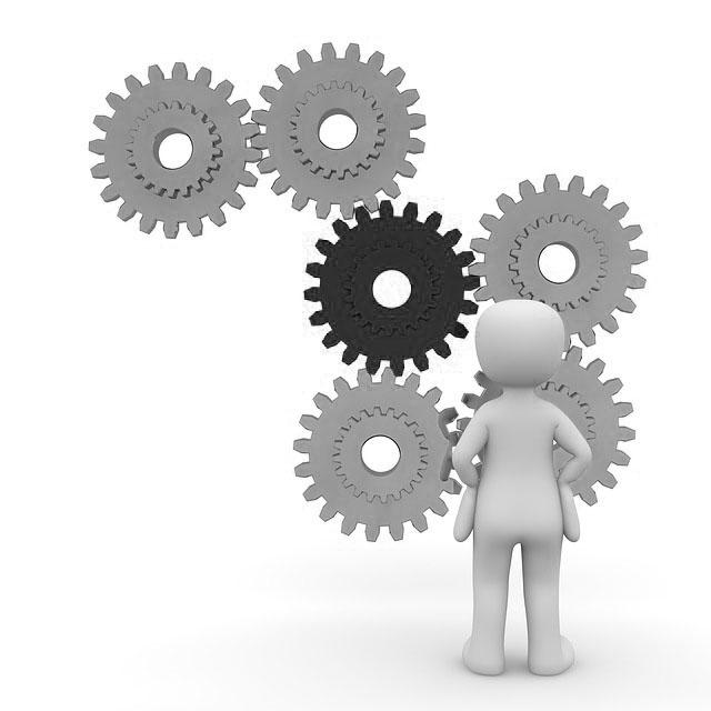 konsult, programmering, test, verfiiering, konsult programmering, konsult verifiering, nätverksspecialist, konsult nätverk